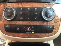 Picture of 2008 Mercedes-Benz R-Class R 350, gallery_worthy