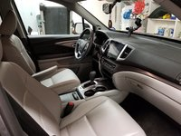 Picture of 2016 Honda Pilot EX-L, gallery_worthy