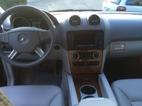 Picture of 2008 Mercedes-Benz M-Class ML 350, gallery_worthy