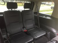 Picture of 2008 Mercury Mountaineer V8 Premier RWD, gallery_worthy