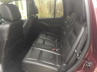 Picture of 2008 Mercury Mountaineer Premier 4.6L, gallery_worthy