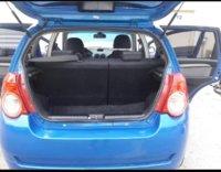 Picture of 2009 Chevrolet Aveo Aveo5 LT, gallery_worthy