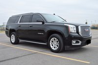 Picture of 2015 GMC Yukon XL 1500 SLE 4WD, exterior, gallery_worthy