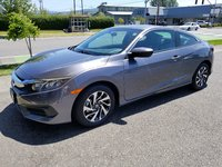 Picture of 2016 Honda Civic Coupe LX-P, gallery_worthy