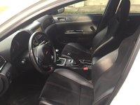 Picture of 2012 Subaru Impreza WRX STI Turbo AWD, gallery_worthy
