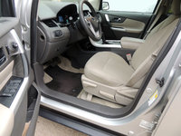 Picture of 2012 Ford Edge SE, gallery_worthy
