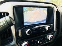 Picture of 2017 Chevrolet Silverado 1500 LT Crew Cab, interior, gallery_worthy