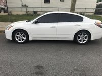 Picture of 2012 Nissan Altima 2.5 SL, gallery_worthy