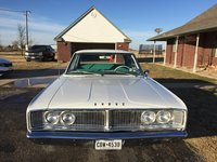 Picture of 1966 Dodge Coronet, gallery_worthy