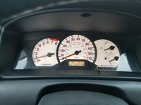 Picture of 2005 Toyota Corolla S, gallery_worthy
