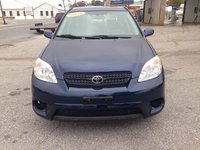 Picture of 2008 Toyota Matrix XR, gallery_worthy