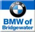 BMW of Bridgewater logo