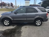 Picture of 2005 Kia Sorento, exterior, gallery_worthy