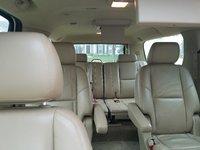 Picture of 2011 Cadillac Escalade ESV Luxury 4WD, interior, gallery_worthy
