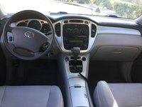 Picture of 2004 Toyota Highlander Limited V6, gallery_worthy