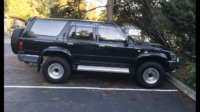Picture of 1992 Toyota 4Runner 4 Dr SR5 4WD SUV, gallery_worthy