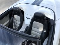 Picture of 2011 Chevrolet Corvette Grand Sport Convertible 3LT, gallery_worthy
