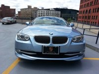 Picture of 2013 BMW 3 Series 328i xDrive Coupe AWD, gallery_worthy