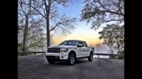 Picture of 2012 Ford F-150 FX4 SuperCrew 4WD, gallery_worthy