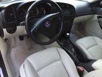 Picture of 2003 Saab 9-3 Arc, gallery_worthy