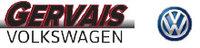 Gervais Volkswagen logo