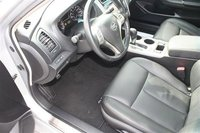 Picture of 2013 Nissan Altima 2.5 SL, gallery_worthy