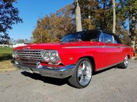 Picture of 1962 Chevrolet Impala 2 Dr Coupe, gallery_worthy