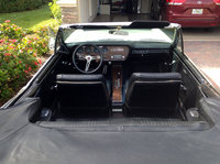 Picture of 1967 Pontiac Le Mans, gallery_worthy
