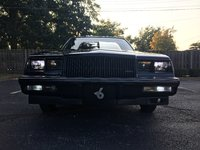 Picture of 1984 Buick Grand National, gallery_worthy