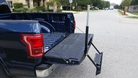 Picture of 2017 Ford F-150 Lariat SuperCrew, gallery_worthy