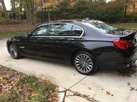 Picture of 2011 BMW 7 Series 750Li RWD, gallery_worthy
