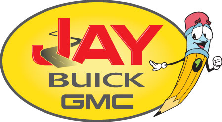 Jeep Dealers Cleveland >> Jay Buick GMC - Bedford, OH: Read Consumer reviews, Browse ...
