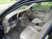 Picture of 2003 Jaguar S-TYPE 3.0, gallery_worthy