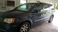 Picture of 2013 Chrysler Town & Country Touring FWD, gallery_worthy