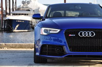 Picture of 2014 Audi RS 5 quattro Coupe AWD, gallery_worthy