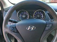 Picture of 2012 Hyundai Sonata GLS, gallery_worthy