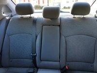 Picture of 2012 Hyundai Sonata GLS, gallery_worthy