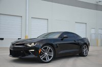 Picture of 2016 Chevrolet Camaro 2SS, gallery_worthy