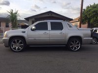 Picture of 2007 Cadillac Escalade EXT 4WD, gallery_worthy