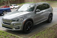 Picture of 2014 BMW X5 xDrive35i AWD, gallery_worthy