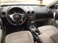 Picture of 2011 Nissan Rogue S AWD, gallery_worthy