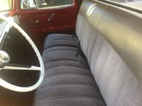 Picture of 1965 Ford F-100, gallery_worthy