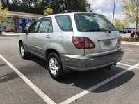 Picture of 2000 Lexus RX 300 FWD, gallery_worthy