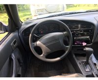 Picture of 1994 Toyota Camry DX, gallery_worthy