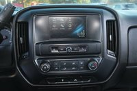 Picture of 2016 Chevrolet Silverado 1500 LT Double Cab 4WD Z71, gallery_worthy