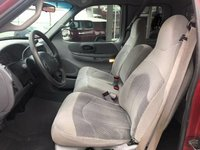 Picture of 2000 Ford F-150 XLT 4WD Extended Cab SB, gallery_worthy