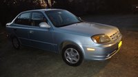 Picture of 2004 Hyundai Accent GL, gallery_worthy