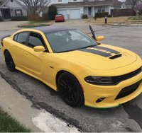 Picture of 2017 Dodge Charger Daytona 392, gallery_worthy