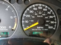 Picture of 2001 Chevrolet S-10 2 Dr STD 4WD Extended Cab SB, gallery_worthy