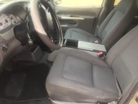 Picture of 2002 Ford Explorer Sport Trac Crew Cab, gallery_worthy
